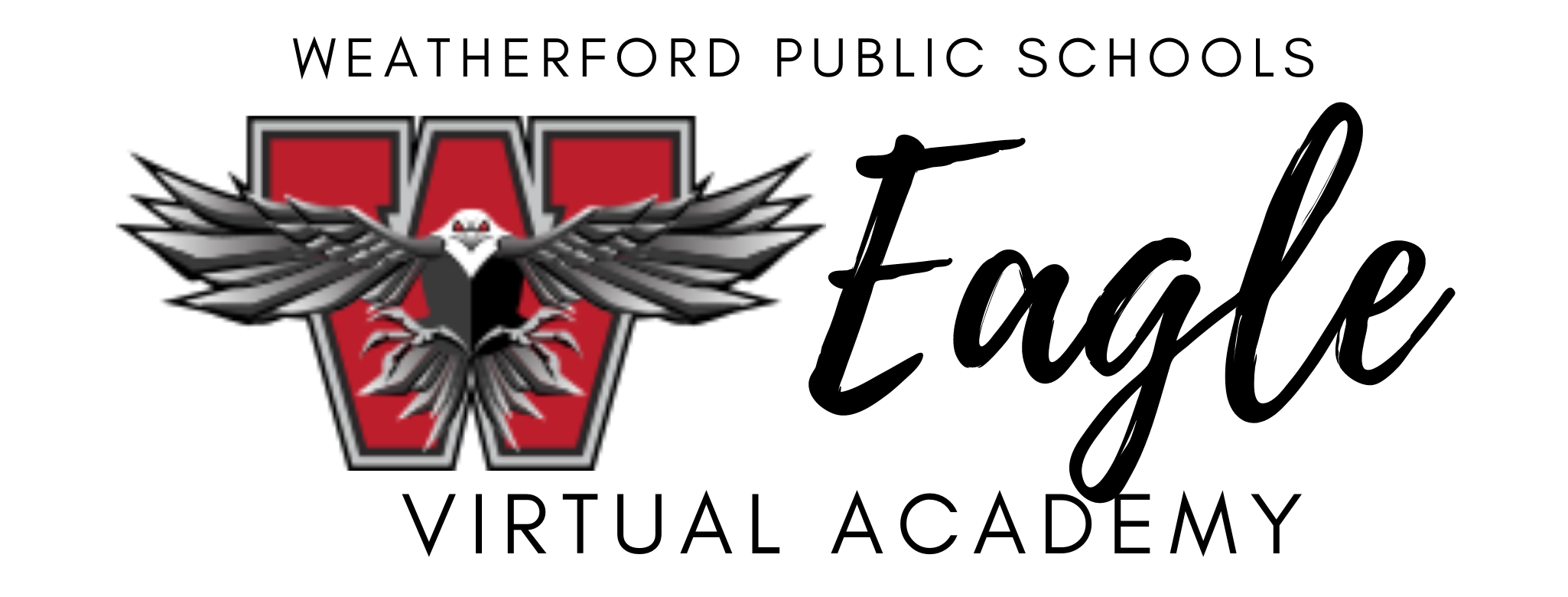 Eagle Virtual Academy