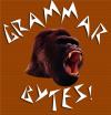 Image that corresponds to Grammar Exercises