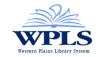 Image that corresponds to Western Plain Library System