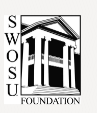 SWOSU FOUNDATION PIC