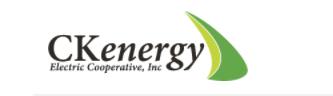 CK ENERGY
