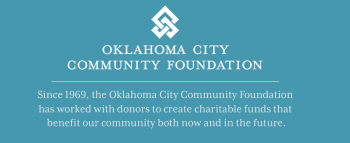 okc community foundation
