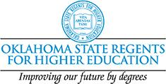state regents for higher educationa