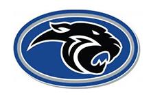 HARRAH PUBLIC SCHOOLS Logo