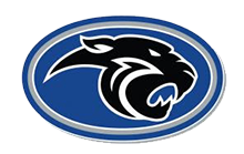 HARRAH MIDDLE SCHOOL Logo