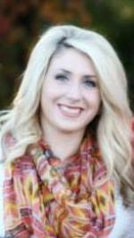 Snodgrass Brittney photo