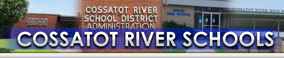 Cossatot River Schools