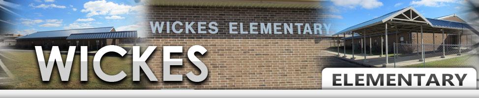 Wickes Elementary