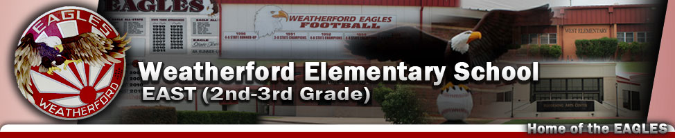 Elementary EAST