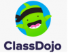 Image that corresponds to Class Dojo