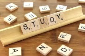 Praxis II Study Materials