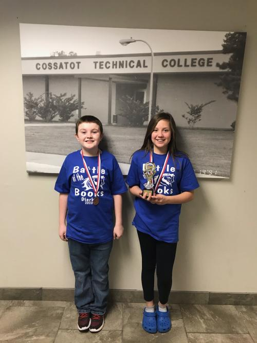 Team members (in no particular order): Raylie Waldron, Zachary Hodges