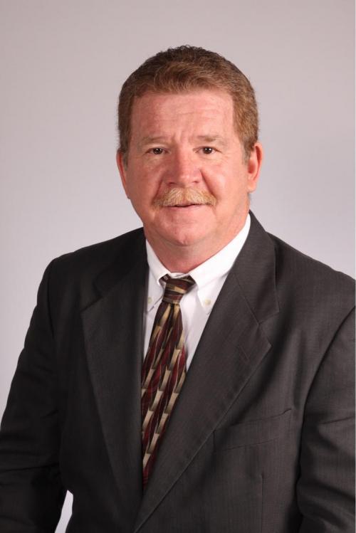 Benny Weston, Director