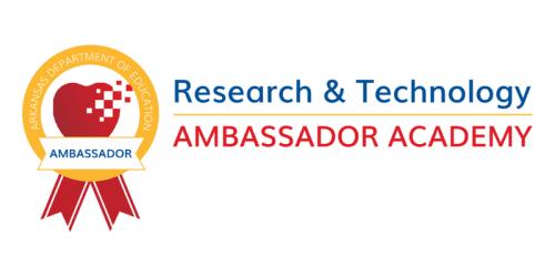 Ambassador academy
