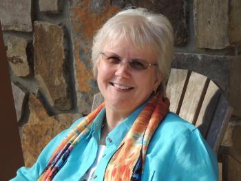 Cheryl Byrd, BSN, RN ADH Community Health Nurse Speicalist