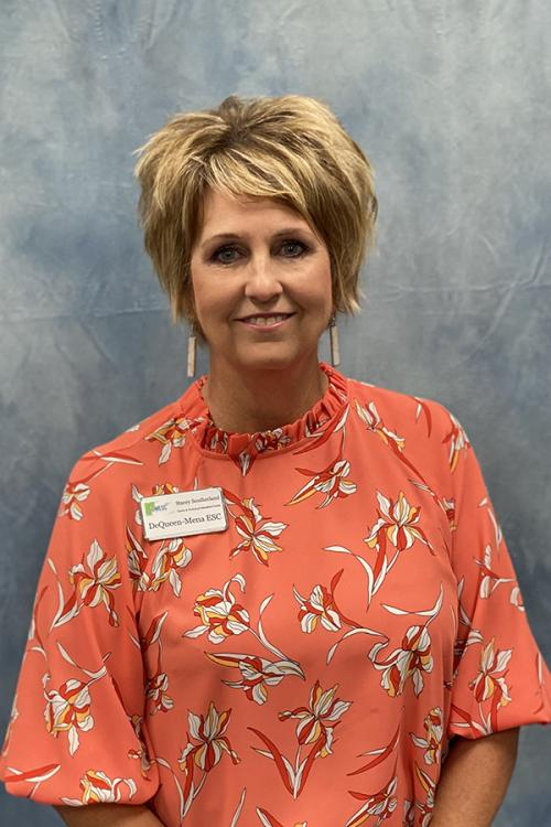 Stacey Southerland profile picture