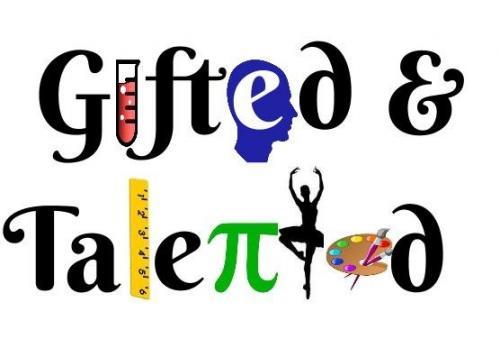 G/T Logo