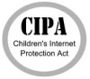 Image that corresponds to Child Internet Protection Act (CIPA)