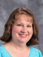 Wishard Cathy photo