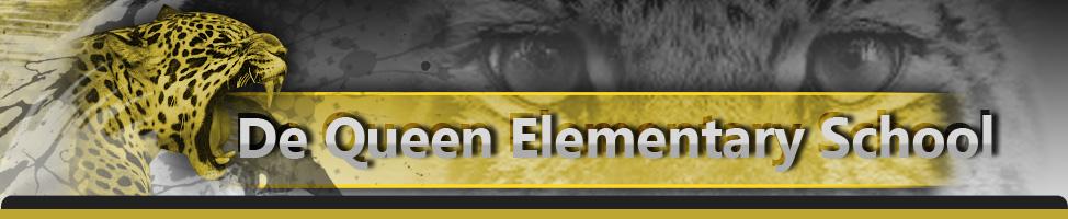 Elementary Banner