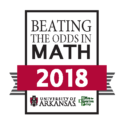 Beat Odds Math