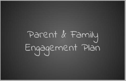 Parent & Family Plan