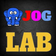 Jog Lab