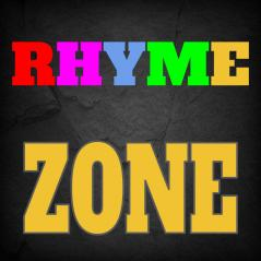 Rhyme Zone