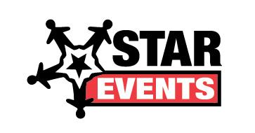STAR Event Logo