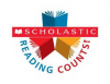 Image that corresponds to Scholastic Reading Club