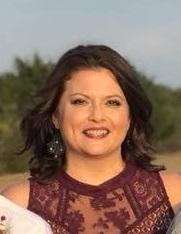 ESL Coordinator - Carrie Rivas