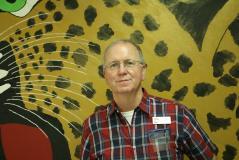Asst. Principal - Murray Neely