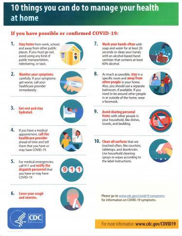 Coronavirus pg.3