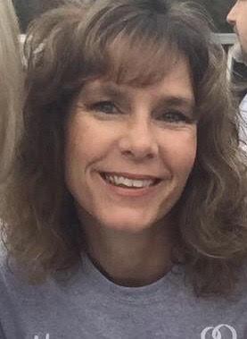 Mrs. Sellers