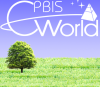 Image that corresponds to PBIS World