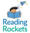 Image that corresponds to Reading Rockets