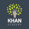 Image that corresponds to Khan Academy