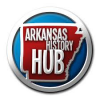 Image that corresponds to Arkansas History Hub