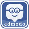Image that corresponds to Edmodo