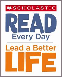 Scholastic Book Orders (P9XXC)