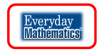Image that corresponds to Everyday Math