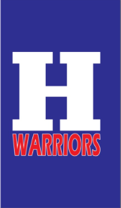 Warriors Newsletter