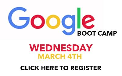 googlebootcamp