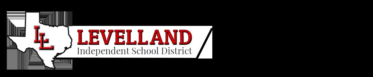 Levelland ISD Logo