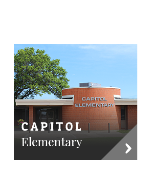 Capitol Elementary