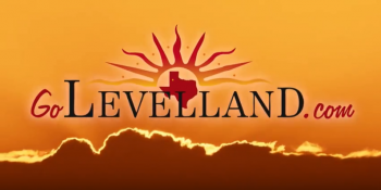 Click the picture to view the Go Levelland Video