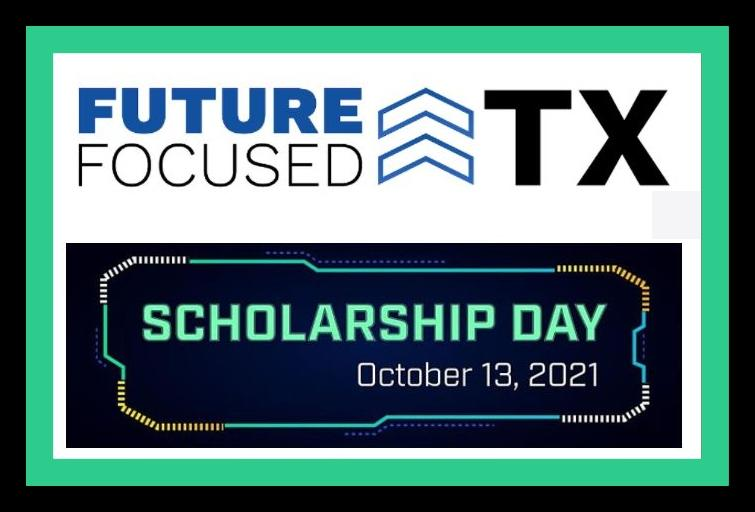 Scholarship Day