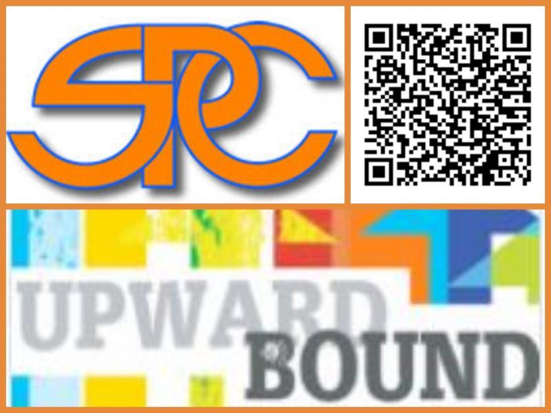 UpWard Bound!