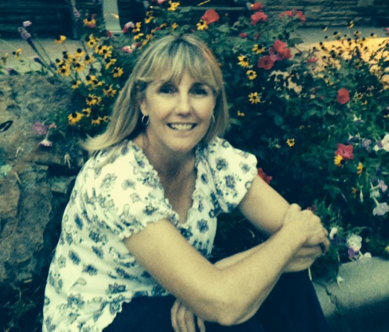 Debbie McVay
