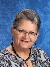 Debra Salley
